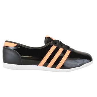 adidas originals forum slipper