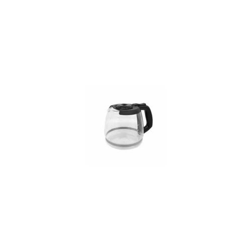 Verseuse pour cafetiere russel-hobbs - h625380