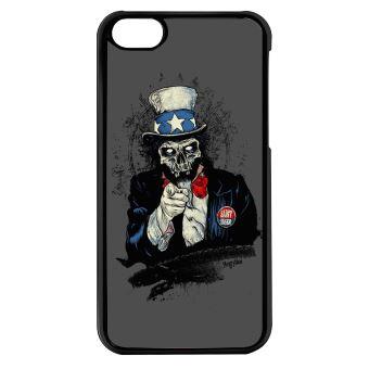 coque iphone 7 us