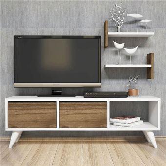 trenutna opravdati tweet meuble pour televiseur