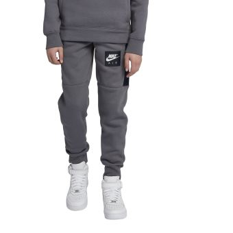 Junior 892470 Air De Nike Pantalons Pantalon 021 Sport 45R3jALqc