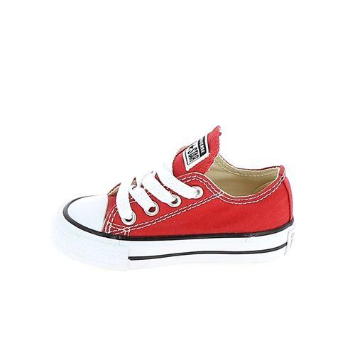 chaussure enfant 19 converse