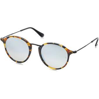 monture lunette ray ban prix