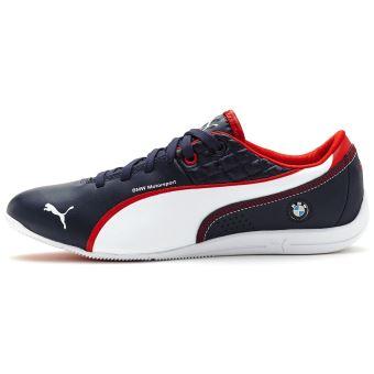 chaussure puma drift