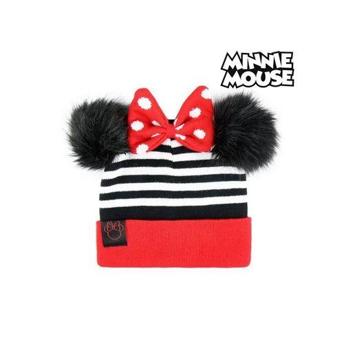 Bonnet enfant Minnie Mouse 2645