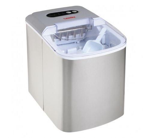 Machine a glaçons compact 10kg