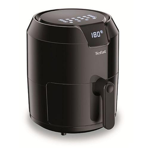Tefal EY4018 Friteuse à air chaud de précision Easy Fry 4,2L 1500W