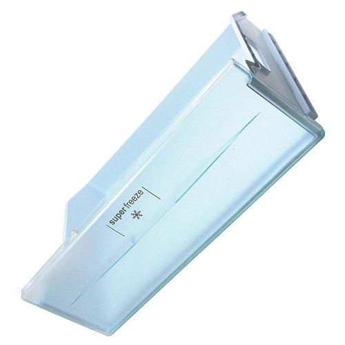 Tiroir congélation supérieur Réfrigérateur, congélateur C00145085 ARISTON HOTPOINT - 305295