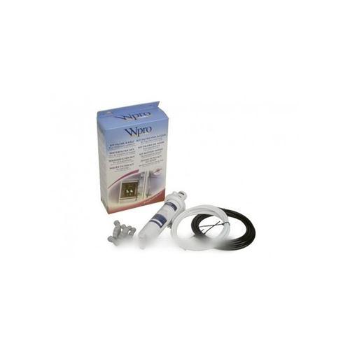 Kit filtre universel ref americain pour refrigerateur constructeurs divers - 33000