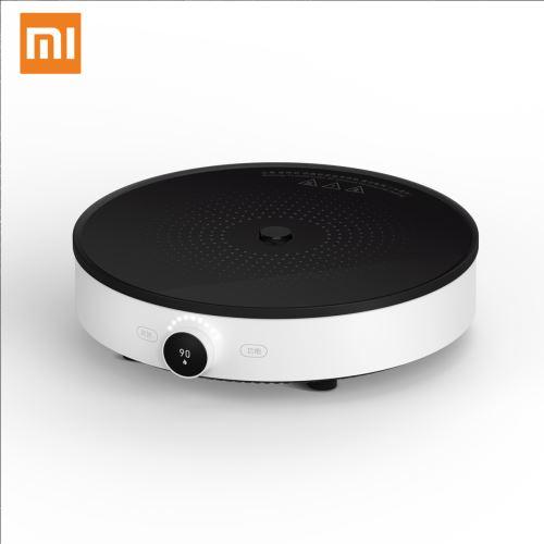 Xiaomi Mijia Plaque De Cuisson Posable A Induction