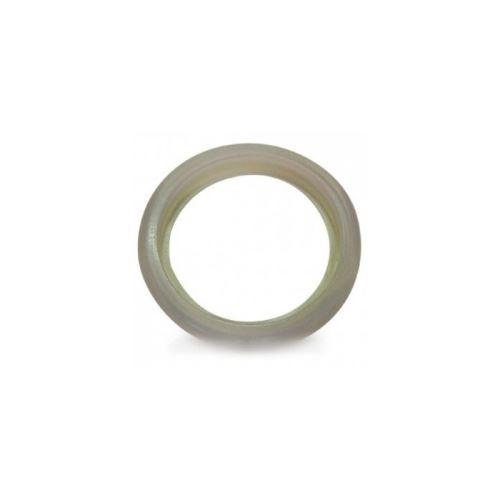 Joint de porte filtre pour machine expresso riviera & bar