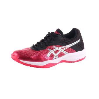 Chaussures femme Asics Netburner Ballistic FF 39