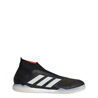 Chaussures adidas Predator Tango 18+ Indoor Taille 42 Noir