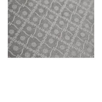 Papier Peint Baroque Atlas Pri 155 1 Papier Peint Intisse Texture