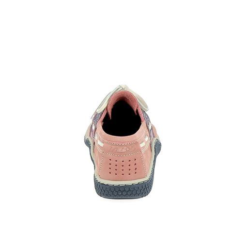 vente chaude en ligne 74f65 bb7e6 TBS Globek Rouge Encre 42 Homme - Chaussures et chaussons de ...