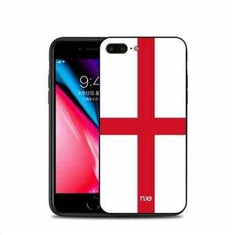 coque iphone 8 plus coupe du monde 2018