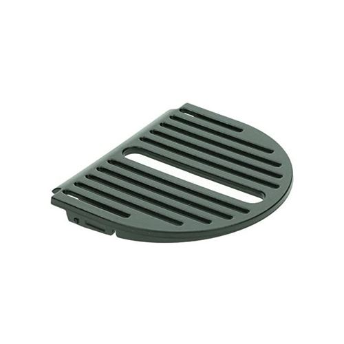 Grille support de tasse pour machine a cafe krups - f417056