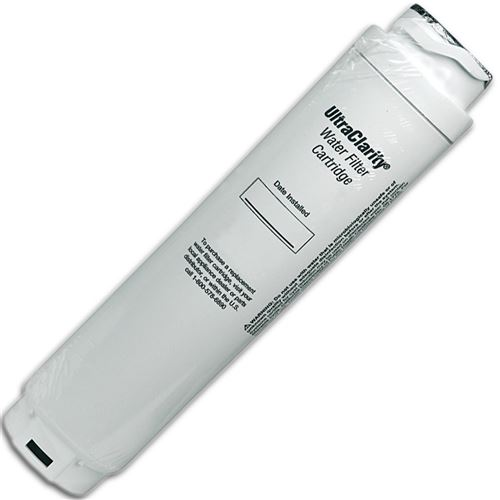 Cartouche filtrante pour frigo américain Réfrigérateur, congélateur 00740560, 00644845 SIEMENS, BOSCH, NEFF - 259632
