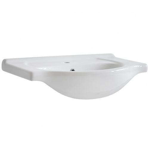 Vasque - 65 x 43 x 18 cm