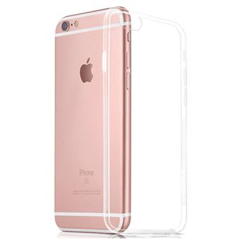 coque iphone 6 fine