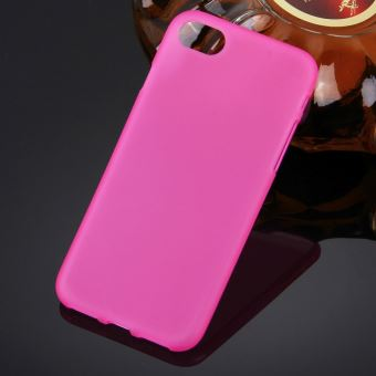 coque iphone 8 couleur unie
