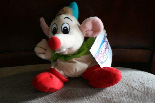 Pouf Gus Mouse