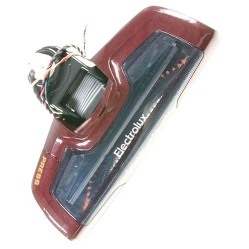 Electro brosse Aspirateur 2199036191 ELECTROLUX - 296361