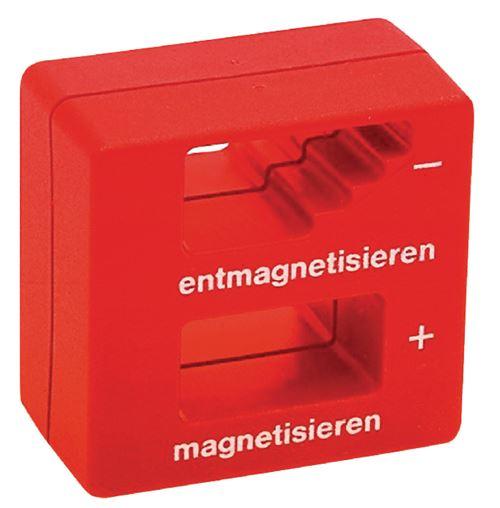 Athlet Ah-2470 Bobine de magnétisation / démagnétisation