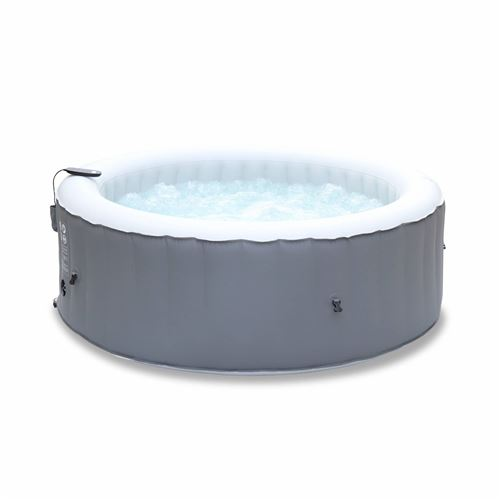 Comment choisir son Spa Gonflable Intex Rond - Nos conseils