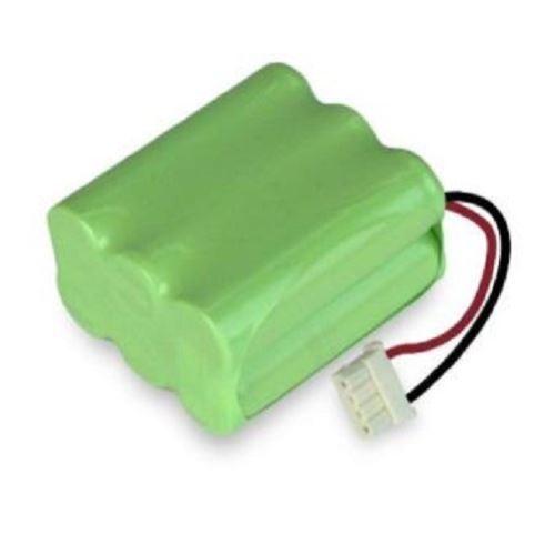 Batterie pour dirt devil M678 / MINT 4200 et Braava 320 (forte puissance)