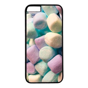 marshmello coque iphone 6