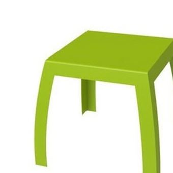 Table basse maya vert anis - Mobilier de Jardin - Achat ...