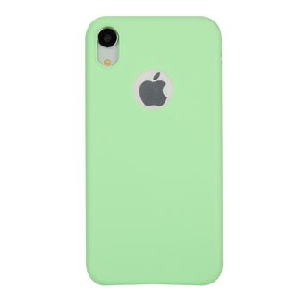 coque iphone xr bonbon