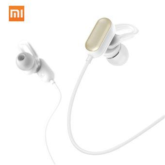 Xiaomi Mi Sport Bt Casque Version Jeune Fille Sans Fil Musique Sport