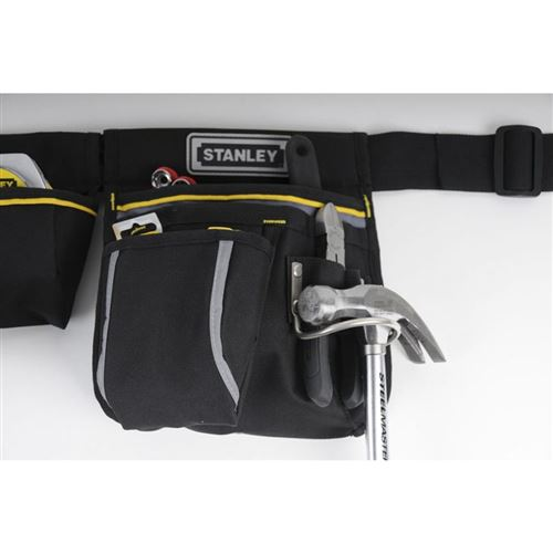 1-96-178 Stanley OUTILS-outil TABLIER