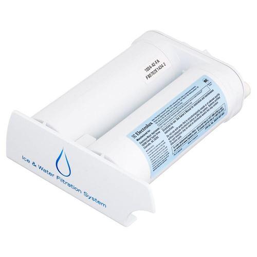 Filtre a eau pure source 2 pour Refrigerateur Accessoire, Refrigerateur A.e.g