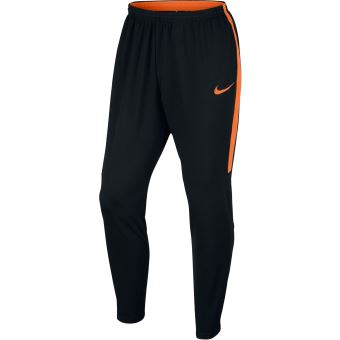 Nike Dri FIT Academy 839365 022