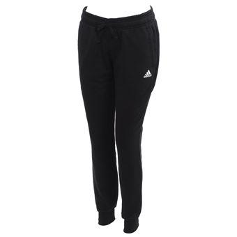 Pantalon Adulte Ess Solid Adidas Achatamp; Survêtement De Femme Prix tshdQrCx