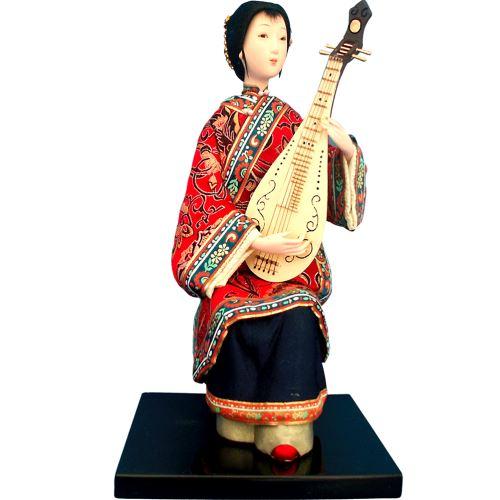 Chinoise et mandoline en résine
