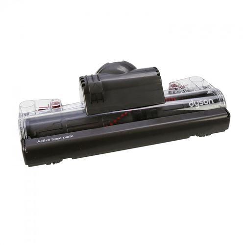 Brosse avec tete de nettoyage pour aspirateur dc42 dyson - d378633