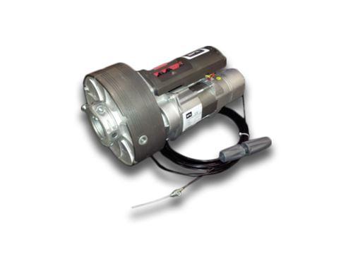bft operateur rideau metallique wind rmb 130b 200-230 ef p910042 00002