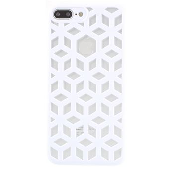 coque iphone 8 plus le labyrinthe