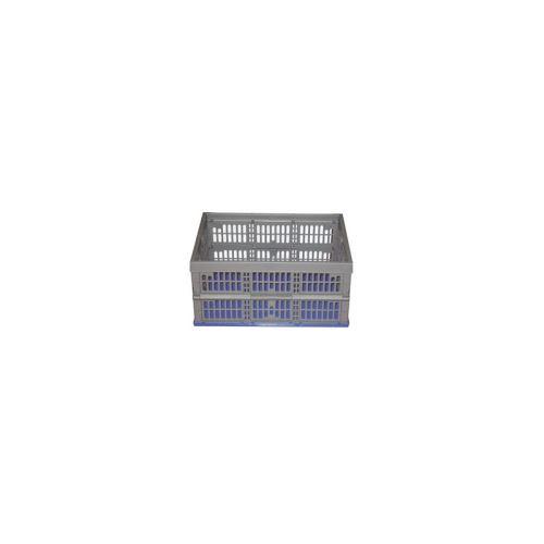 casier pliable foldbox 32l