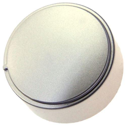 Bouton de minuterie pour four micro ondes ARISTON HOTPOINT, SCHOLTES C00114223