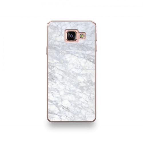 coque marbre huawei p20