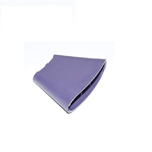 Poignée pour cuve Cookeo Moulinex CE701010/87A Violet HobbyTech
