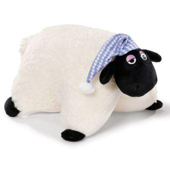 Porte-clés « Shaun Le Mouton » NICI