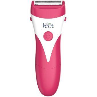 Rasoir pour femme Veet Sensitive Shave