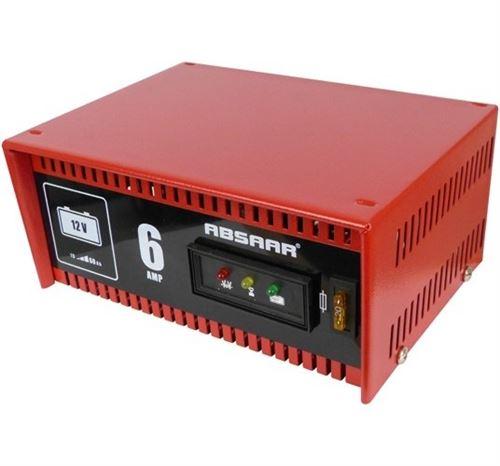 36 volts, dans le carton, bleu Bosch Professional 1600A00L1U GBA Batterie 36 V 6.0 Ah chargeur GAL 3680