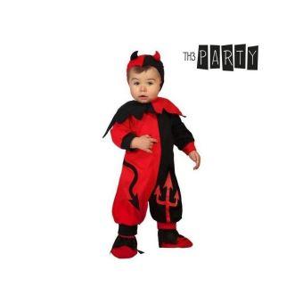 Déguisement Halloween fille ou garçon